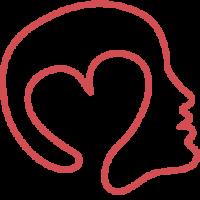 Logo-Kopf-Red-klein
